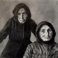 The Cretans II