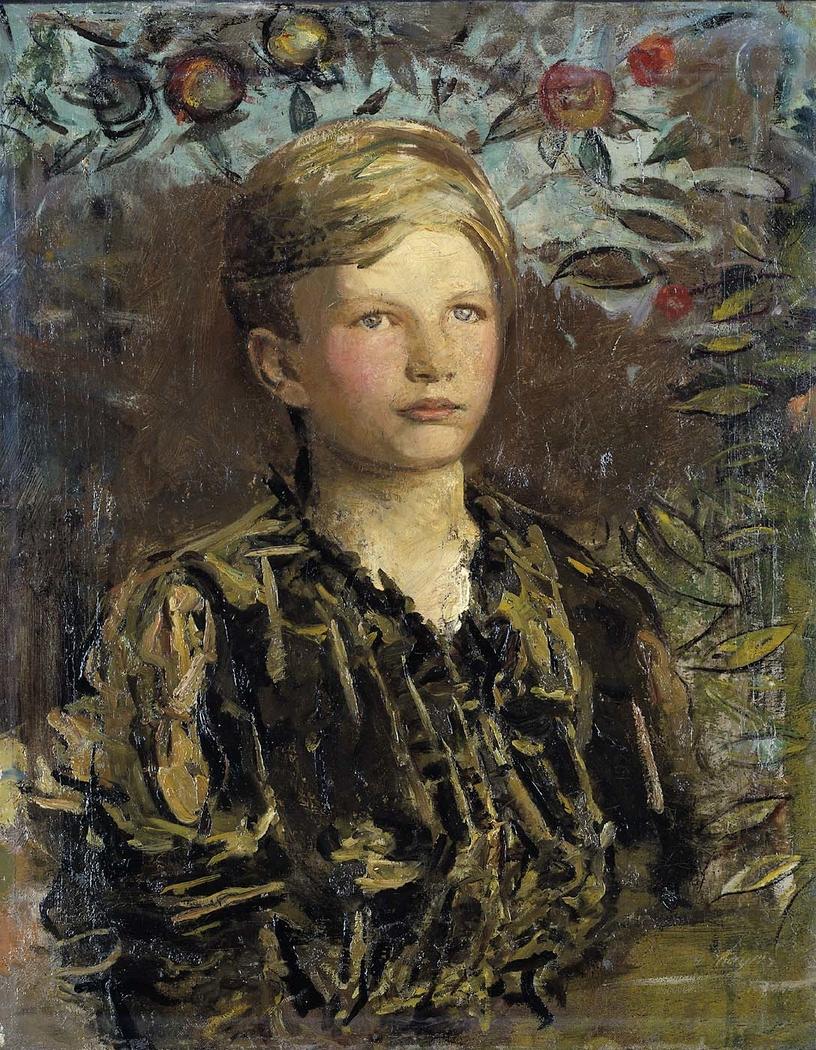 Townsend Bradley Martin