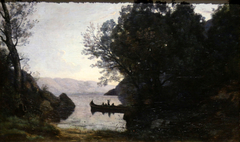 View Taken in Riva