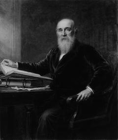 William C. Prime