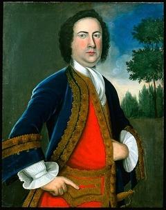 William Foye, Jr.