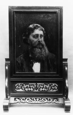William Henry Huntington