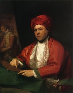William Woollett the Engraver