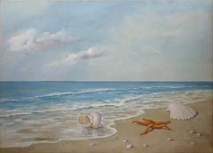 Aegean Shells