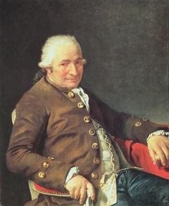 Charles-Pierre Pécoul