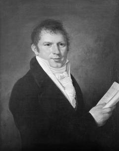 Cornelis Loots (1765-1834)