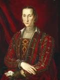 Eleonora di Toledo