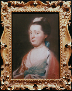 Elizabeth Pitts