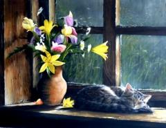 Flowers (series)