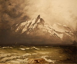 From Nordland