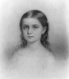 Ida Cushman