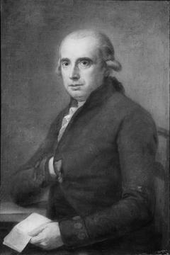 Juan José de Arias Saavedra y Verdugo