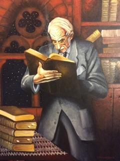 Jung C. G.