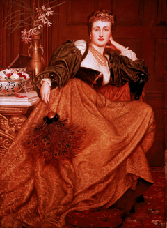 Leonora of Mantua