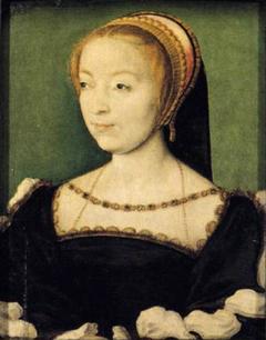 Louise de Rieux