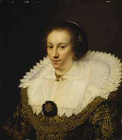 Maria Odilia Buys