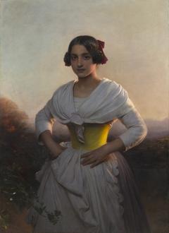 Marianna Verettoni