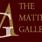 Matthiesen Gallery