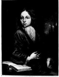 Matthijs Beelaerts (1669-1743)