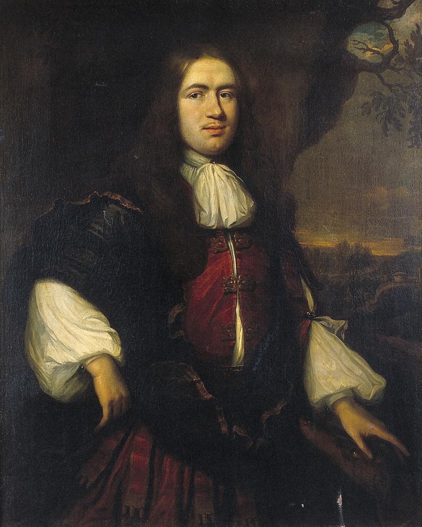 Pieter Beelaerts (1639-1691)