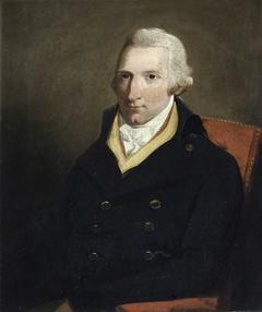 Robert Ramsay of Camno and Arthurstown, County Forfar