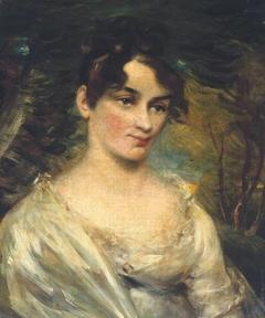 Susannah Lloyd