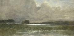 The Marsh at Arleux