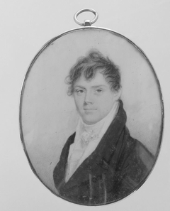 Alexander Henry Durdin