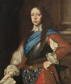 Alfonso IV d'Este