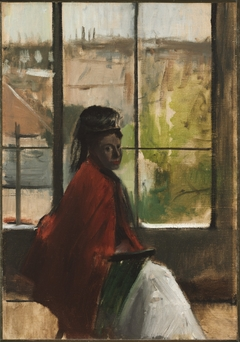 Alice Villette