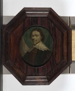 Dirck Graswinckel (1600-66). Rechtsgeleerde en letterkundige
