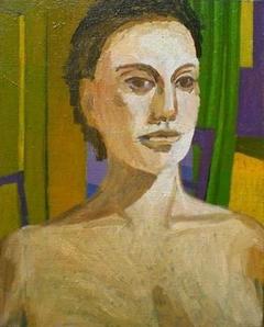 Jacqueline de Liège