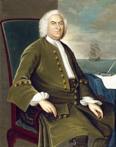 James Bowdoin