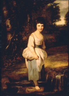 Lady Anne Fitzpatrick