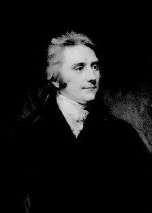 Lord Farnborough