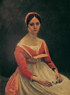 Madame Legois