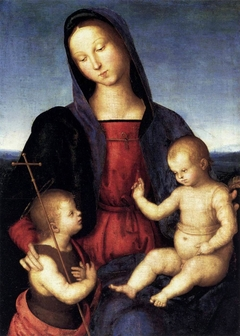 Madonna Diotallevi