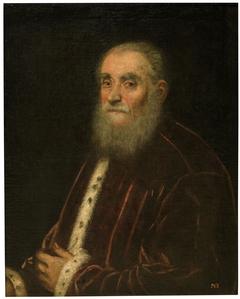 Marco Grimani