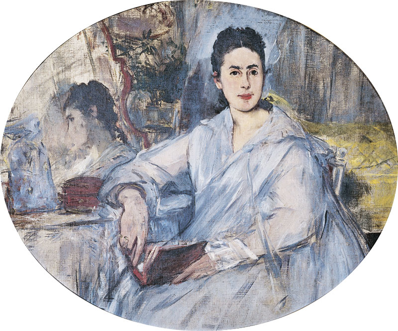 Marguerite de Conflans