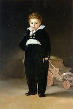 Marianito Goya