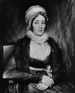 Mrs. John Murray
