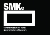National Gallery of Denmark (SMK)