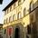 Palazzo degli Alberti