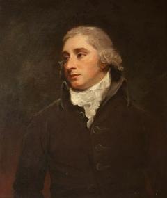 Sir John Trevelyan, 5th Bt (1761-1846)
