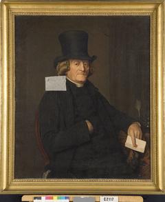 Theodorus Schuurman (1737-1816)