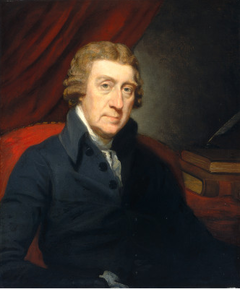 Thomas Dawson, Viscount Cremorne