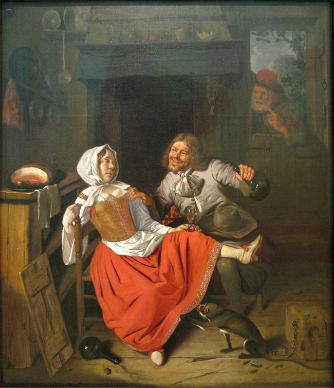 Картинки по запросу живопись голландия дети