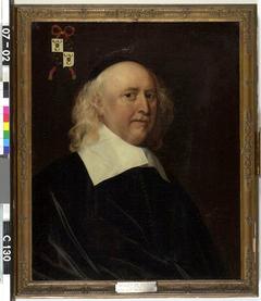 Willem de Groot (1597-1662)