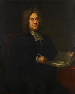 William Wollaston (1660-1724)