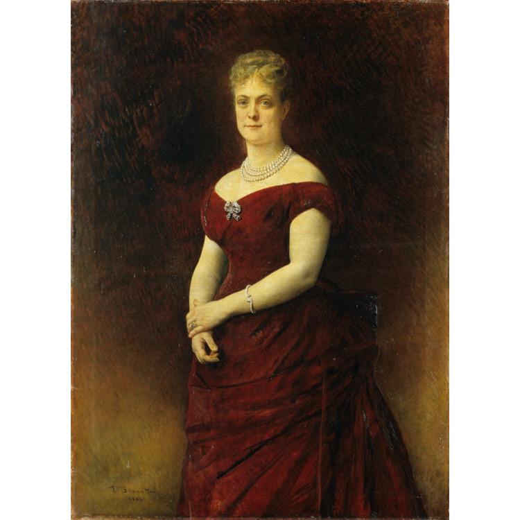 Anna L. R. S. Morton